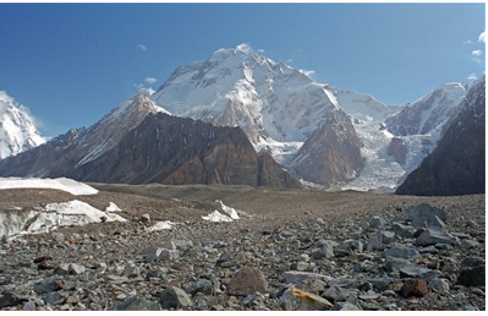 Himalaya 12